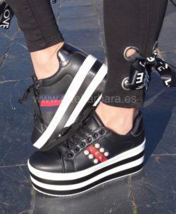 sneakers que barbara