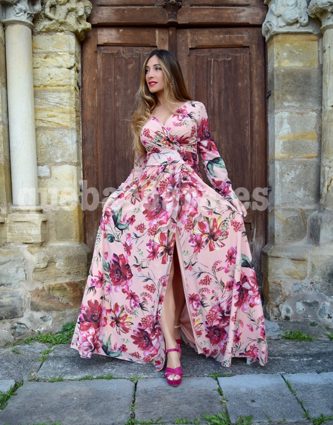 Que Barbara, tiendas de moda en Cantabria, tiendas de moda en ...