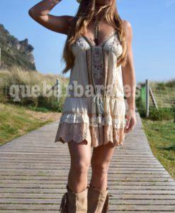 vestido verano que barbara