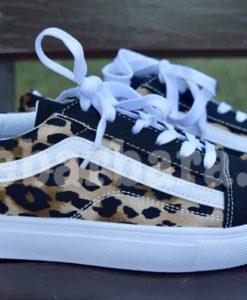 playera leopardo que barbara