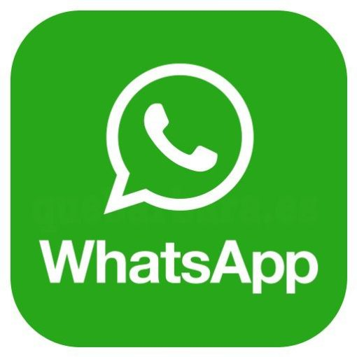 Whatsapp-LOGO-11