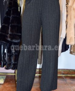 pantalon fiesta brillo que barbara