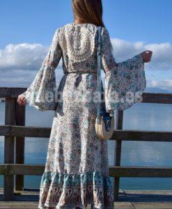 vestido mandala que barbara